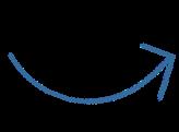 Pfeil Icon unten rechts